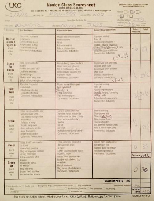 UKC_Novice_score_sheet_130202