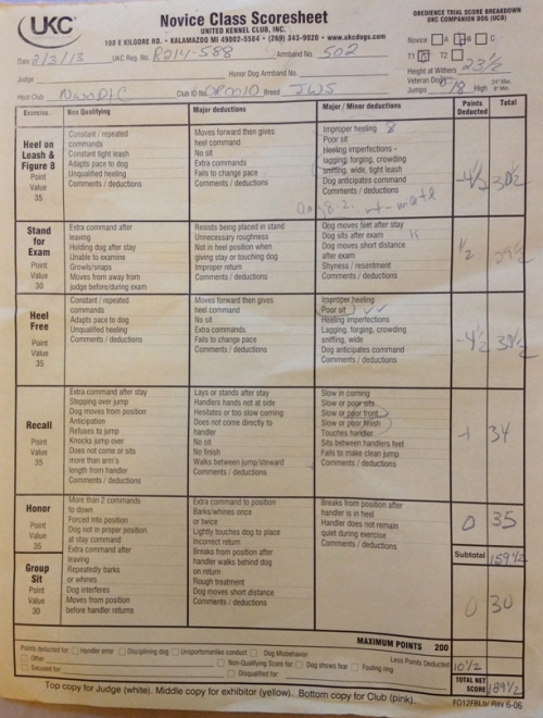 UKC_Novice_score_sheet_130203