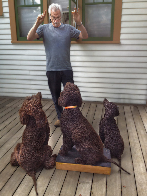 conducting_canine_choir_2014-06-28