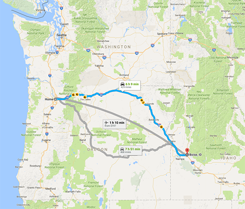 map_portland_boise