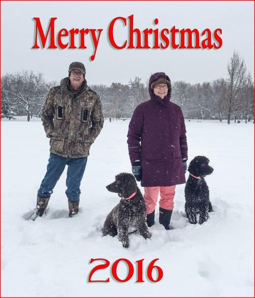 christmas_2016
